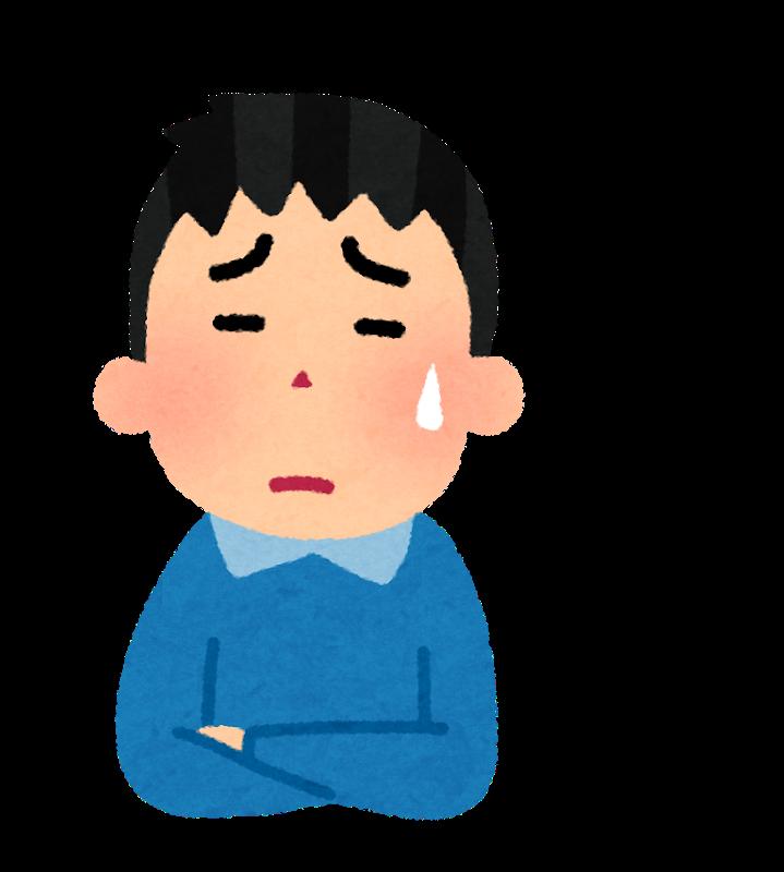 ダニアレルギーの原因から対策を知ろう!布団の中に潜むダニで咳やニキビも!?